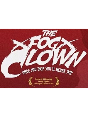 The Fog Clown